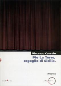 Vincenzo-Consolo-Web