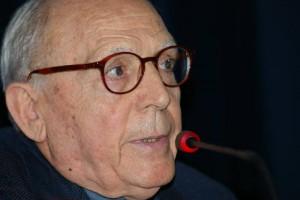Vincenzo-Consolo (2)