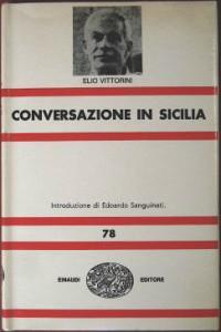 Conversazioni-in-Sicilia