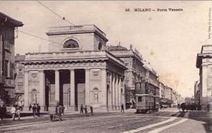 Milano_Porta_Venezia_01