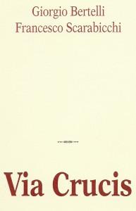 scansione0016