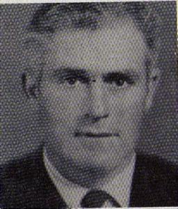Carmelo Battaglia