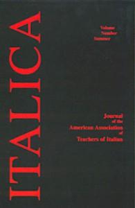 italica