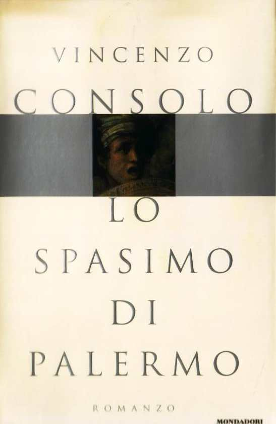 Mondadori – Pagina 3 – Vincenzo Consolo