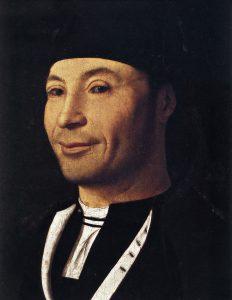 antonello-da-messina-ritratto-duomo-1465-ca-museo-della-fondazione-mandralisca-cefalc3b9