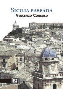 Consolo, Sicilia paseada
